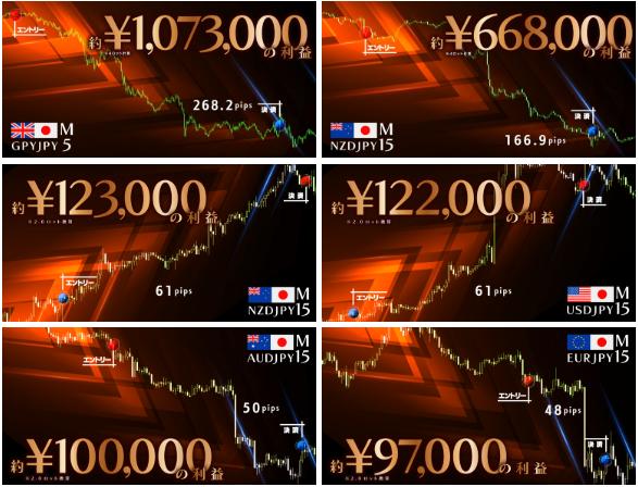 フレームトレードFX・利益6画面.PNG
